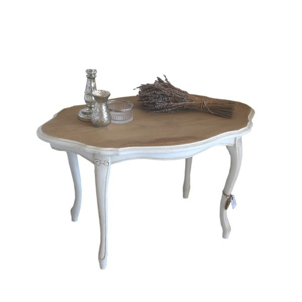 Table Basse Louis